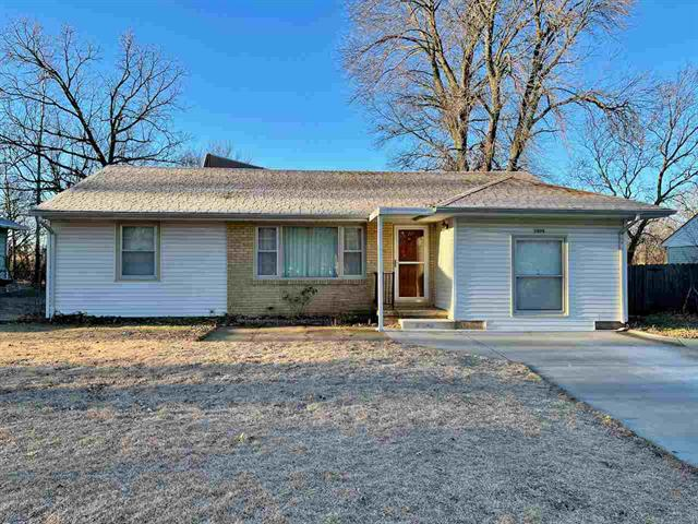 For Sale: 1425  LAWNDALE AVE, El Dorado KS
